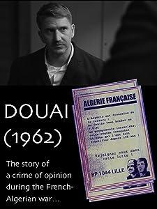 Gutes Herunterladen von Film-Websites Douai 1962  [480i] [UHD] [UHD] by Anaïs Venturi