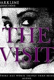 The Visit (2012) - IMDb