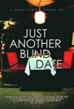 Just Another Blind Date