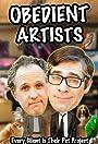 Obedient Artists