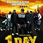 1 Day (2009)