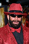 Randy Savage (II)