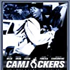 Camjackers (2006)