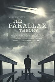 The Parallax Theory Poster