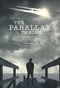 Primary photo for The Parallax Theory