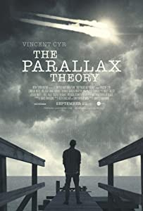Downloads full movies The Parallax Theory [Avi]
