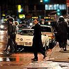 Joaquin Phoenix in We Own the Night (2007)
