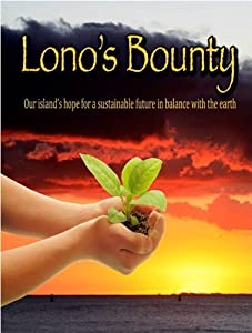 New movies trailer download Lono's Bounty [720pixels]