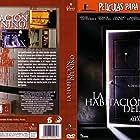 Javier Gutiérrez and Leonor Watling in Películas para no dormir: La habitación del niño (2006)