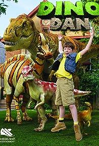 Primary photo for Dino Dan