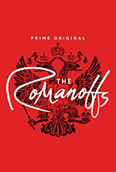 """The Romanoffs"" is an anthology series centered on people who believe themselves to be the modern-day descendants of the Romanov family."