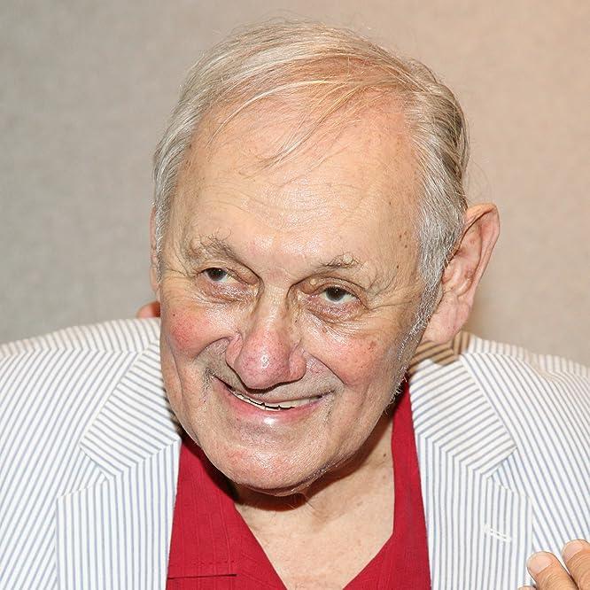 Murray Lerner