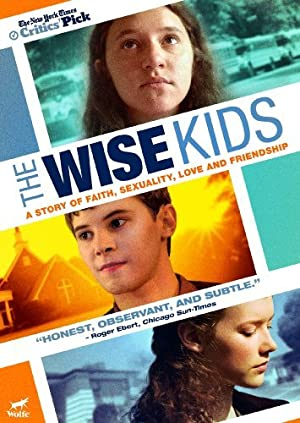 The Wise Kids 2011 11