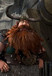 dragons riders of berk season 1 episode 9 full episode