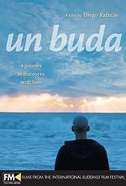Un Buda Poster
