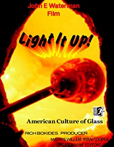 American movies 2017 free download Light It Up! USA [hd720p]