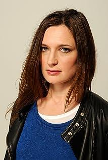 Lisa Östberg Picture