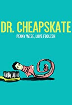 Dr. Cheapskate