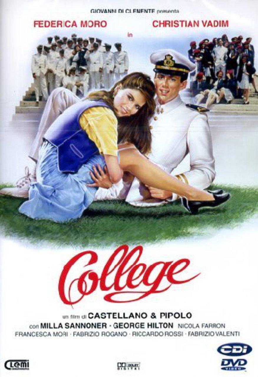 College ((1984))