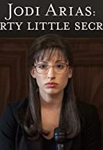 Jodi Arias: Dirty Little Secret