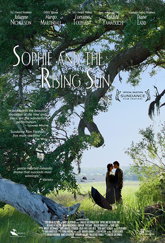 Sophie and the Rising Sun download