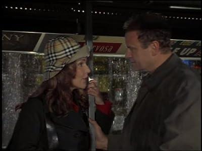Må se på nye filmer Frasier: The Bad Son  [1680x1050] [1280x720p] [1280p] by Sheldon Epps