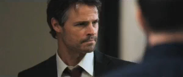 dylan neal age
