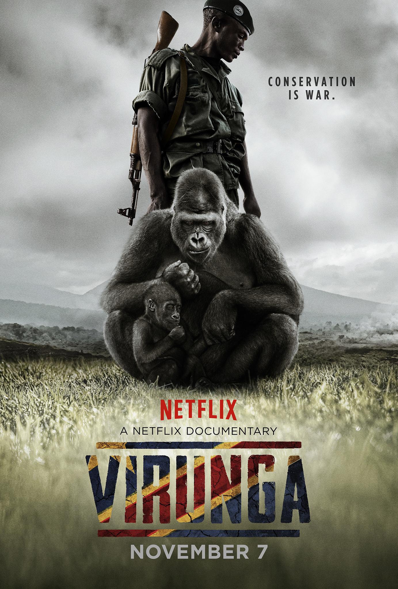 virunga documentary torrent download