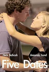 Five Dates (2011)