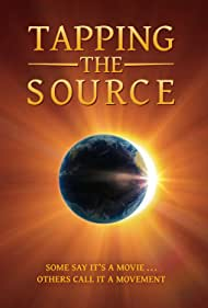 Tapping the Source (2010)
