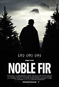 Primary photo for Noble Fir