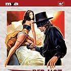 Les aventures galantes de Zorro (1972)
