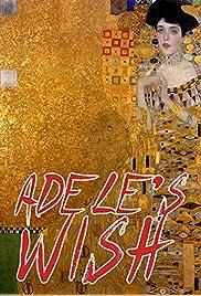 Adele's Wish Poster
