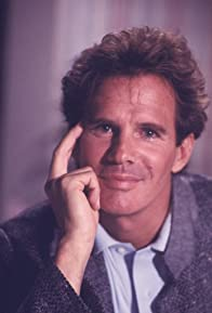 Primary photo for Dack Rambo