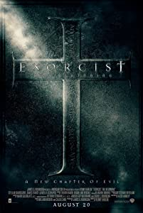 English movie dvdrip free download Exorcist: The Beginning by Paul Schrader [480x854]
