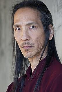 Craig Ng Picture