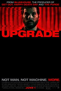 Upgrade full movie kickass torrent