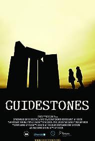Guidestones (2012)