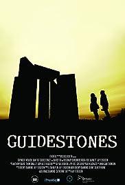 Guidestones Poster