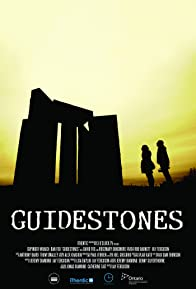 Primary photo for Guidestones