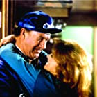 Ann-Margret and Gene Hackman in Twice in a Lifetime (1985)