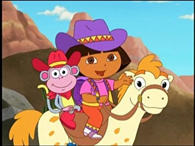 Dvdrip movies 2018 download Pinto the Pony Express by [480x640]