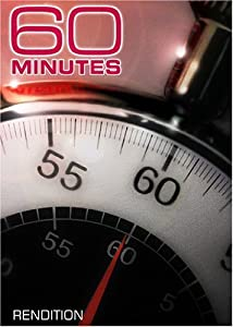 Movie latest free download 60 Minutes none [iTunes]
