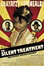 The Silent Treatment (2012) Poster
