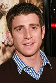 Primary photo for Bryan Greenberg