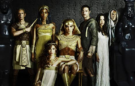 Movie for free watching Hieroglyph by none [BDRip]