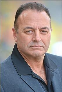 Lou D'Amato Picture
