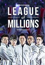 League of Millions
