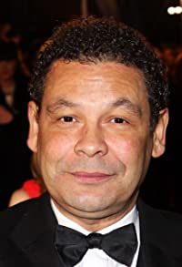 Primary photo for Craig Charles