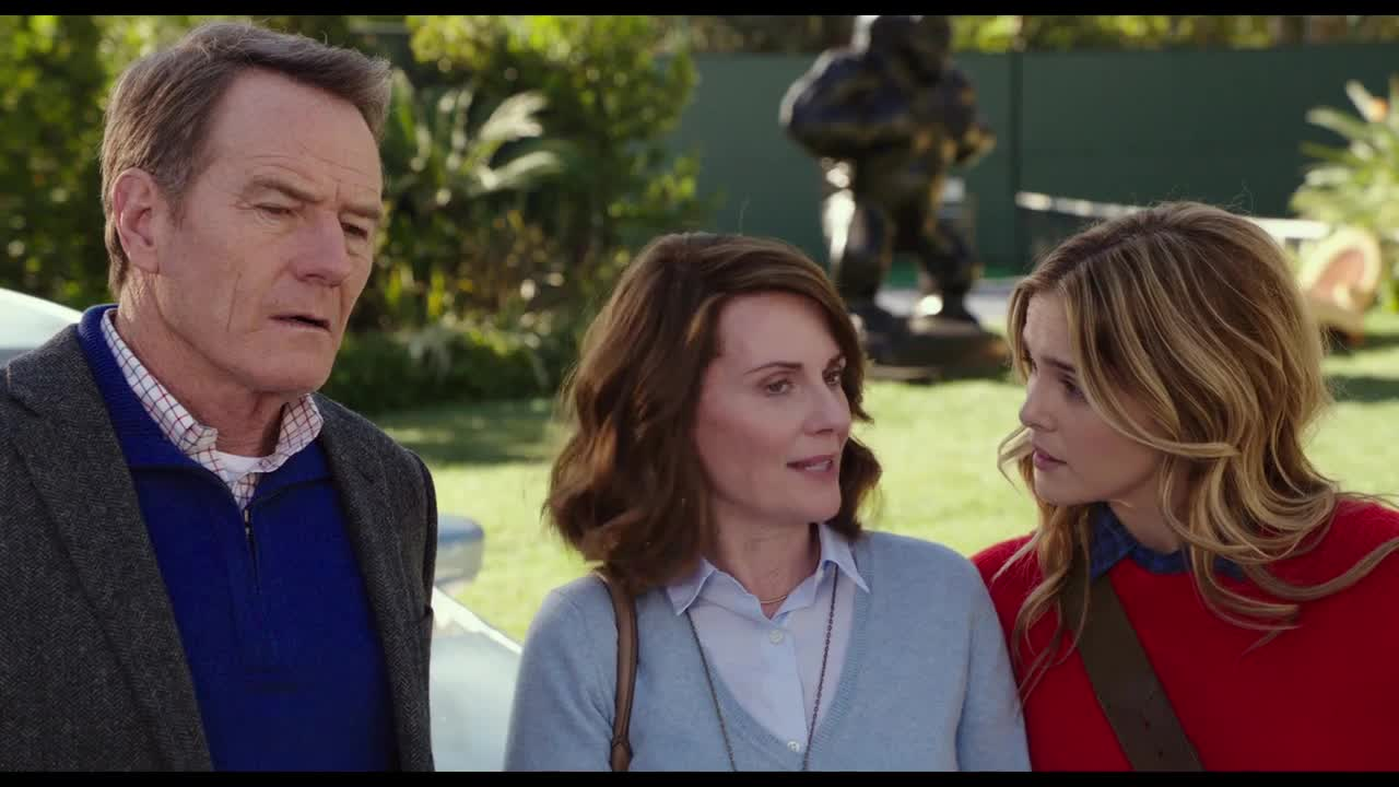 official trailer from why him 2016
